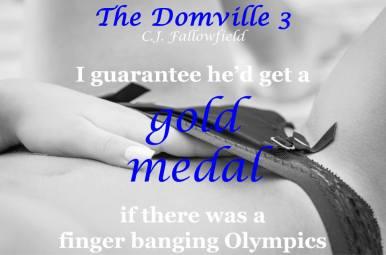 domville 3 teaser 1