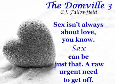 domville 3 teaser 3