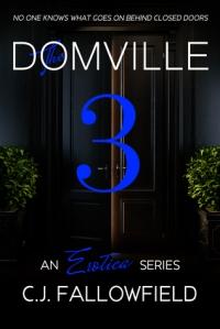 domville 3