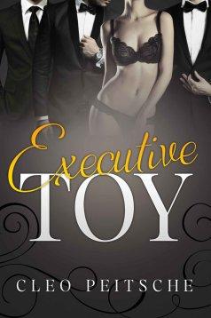 executive toy