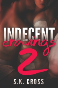 indecent cravings 2