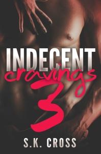 indecent cravings 3