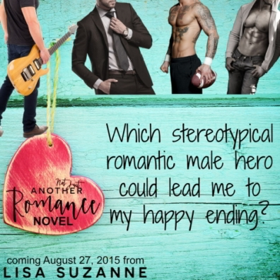not just another romance novel teaser 3