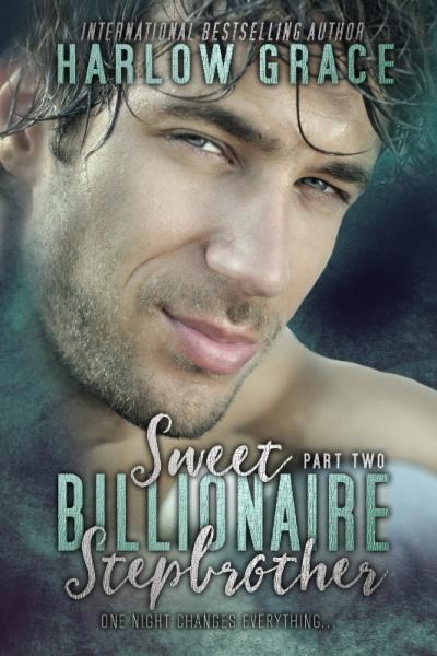 sweet billionaire stepbrother 2