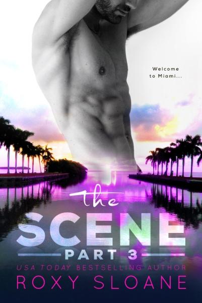 the scene 3