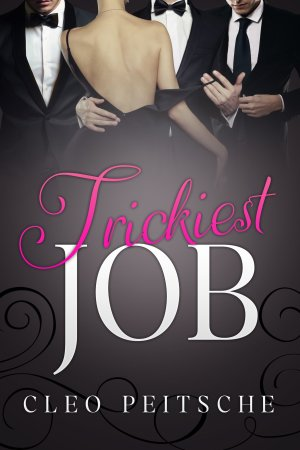 trickiest job