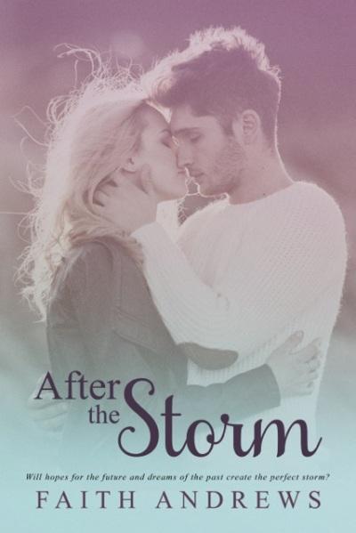 AfterTheStorm.Ebook
