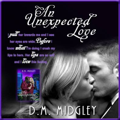 an unexpected love Teaser2