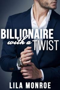 billionaire with a twist