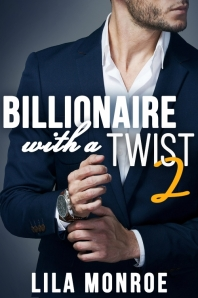 billionaire with a twsist 2