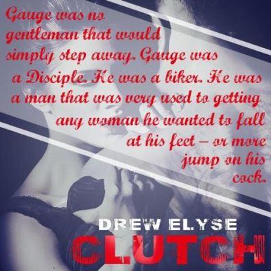 Clutch Teaser 1