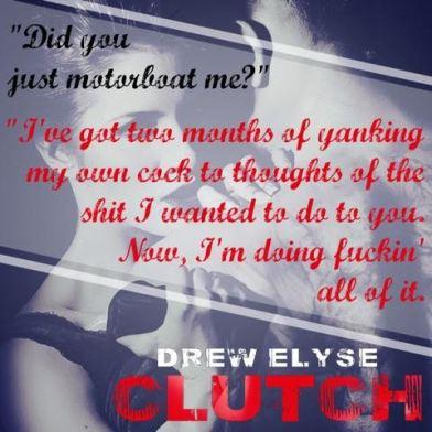 clutch teaser 4