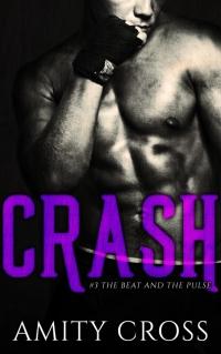 Crash_ebook_KDP