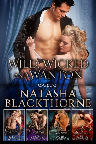 NatashaBlackthorne_WickedWildWanton2D