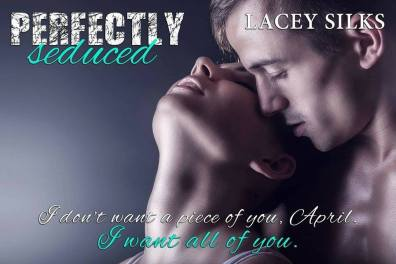 Perfectly Seduced Teaser 2