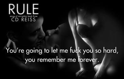 rule teaser 2