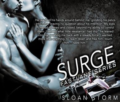 Surge Teaser 3