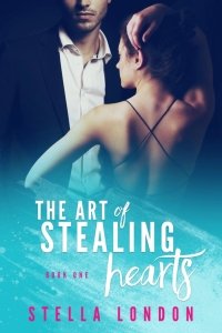 The Art of Stealing Hearts