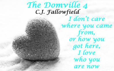 the domville 4 Teaser 5