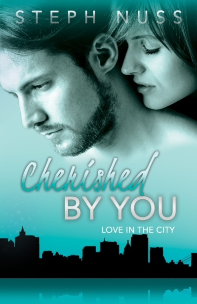 cherised by you