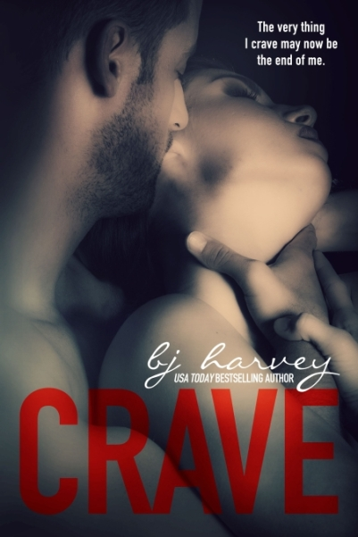 CraveEbook.Amazon