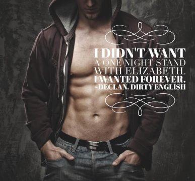 dirty english teaser 3