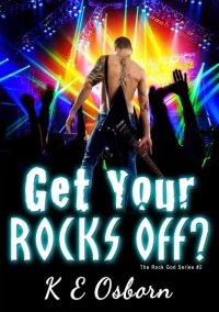 Get Your Rocks Off Cover