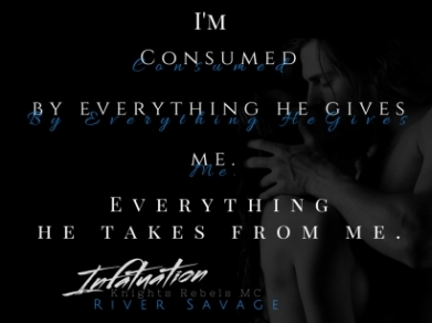 Infatuation Teaser 05