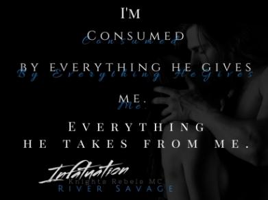 Infatuation Teaser 05