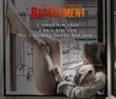 resentment24