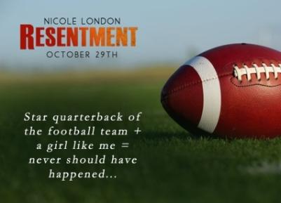 Resentment3