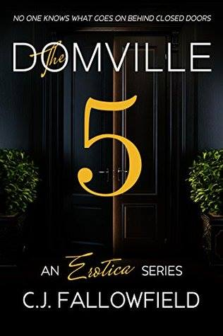 the domville 5