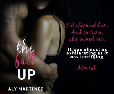 the fall up teaser 1
