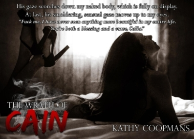 the wrath of cain teaser 2