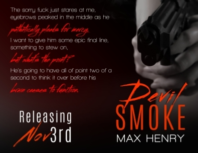 devil smoke Teaser-2