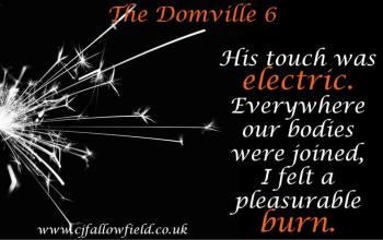 domville 6 Teaser 2