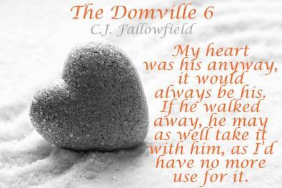 domville 6 Teaser 6