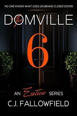 domville 6