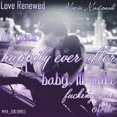 love renewed Teaser2
