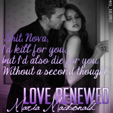 love renewed Teaser3
