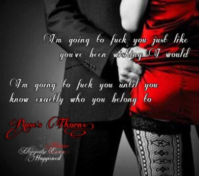 roses thorns teaser 1