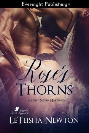 roses thorns