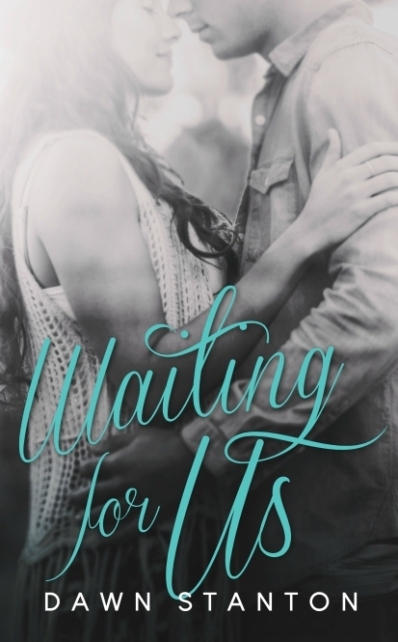 Waiting for Us Ebook Cover