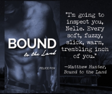 Bound to the Land_Felice Fox_Quote 1
