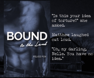 Bound to the Land_Felice Fox_Quote 2