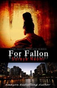 For Fallon Cover