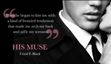 his muse 3 teaser5