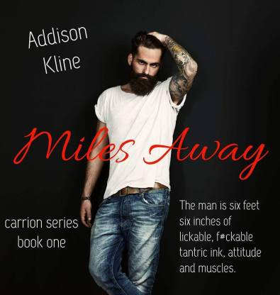 miles away teaser 1
