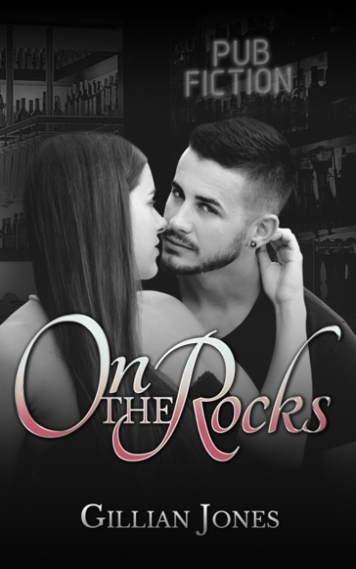 On the Rocks Ebook Cover.jpg