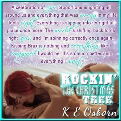 rockin around the christmas tree teaser3